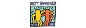 best-buddies-charity