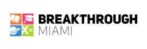 breakthrogh-miami-charity