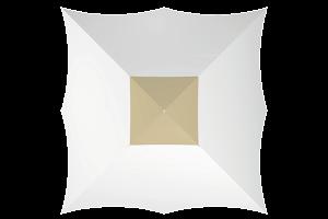 cabana crescent