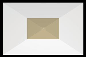 cabana rectangle