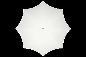 crescent octagon