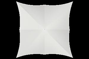 manta square