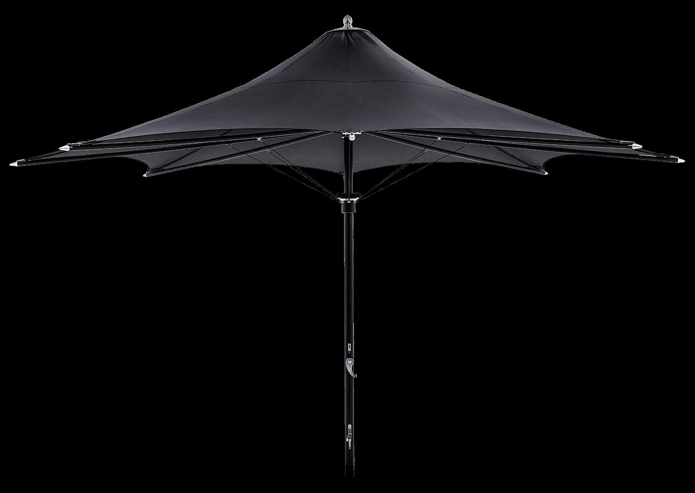 100 Hanging Outdoor Umbrella Parts Hanging Amazon Com