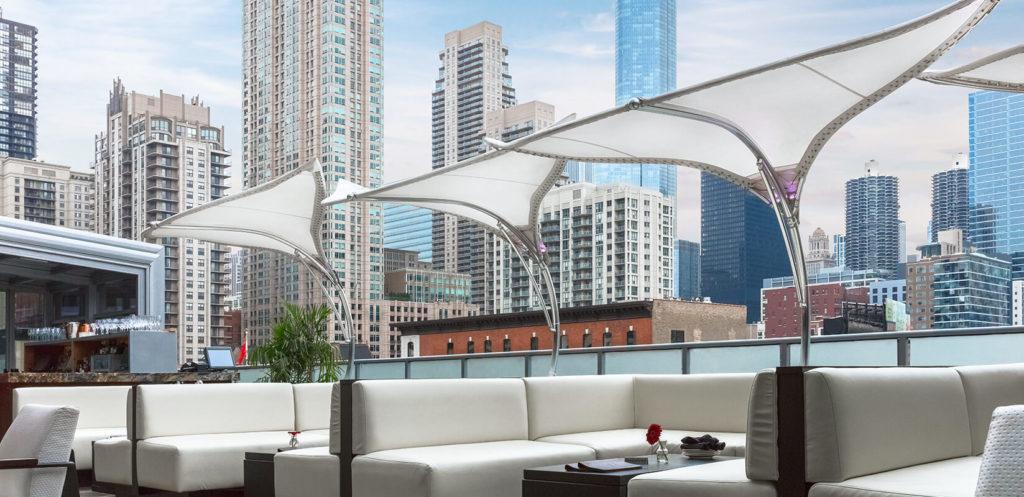 modern-restaurant-outdoor-patio-stingray