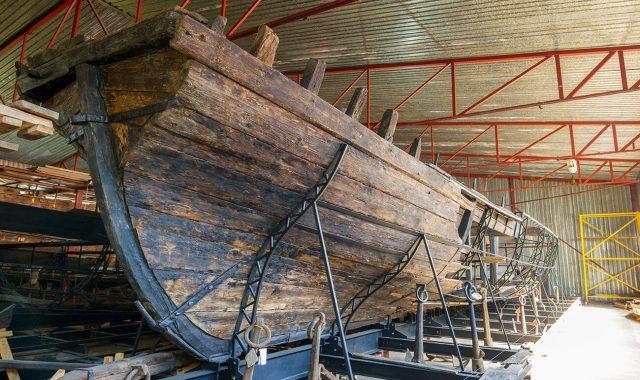 ship building nautical teak history design ship old history